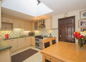 Thumbnail 5 bed barn conversion for sale in North Scale, Walney, Barrow-In-Furness