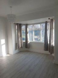 2 bed maisonette to rent in Bideford Avenue, Perivale, Greenford UB6