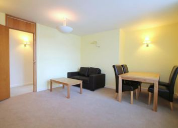 Thumbnail 1 bed flat to rent in Founders Hall, 1 Cloth Fair, City Of London