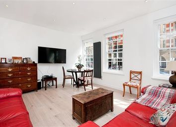 Thumbnail 3 bedroom flat for sale in Westchester House, Marble Arch