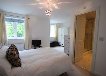 Thumbnail Room to rent in Schoolgate Drive, Morden, Surrey