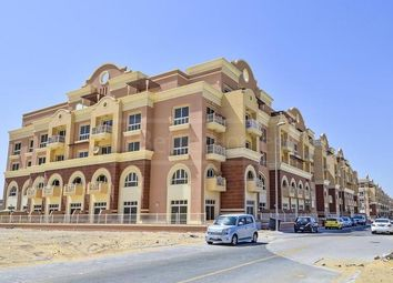 Thumbnail 1 bed villa for sale in Emirates Gardens 2-Maple 1, Dubai, United Arab Emirates