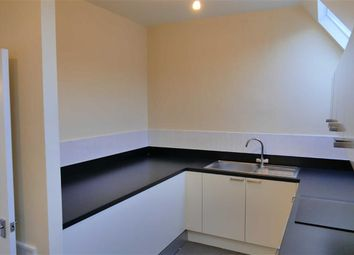 Thumbnail 2 bed flat for sale in Phelps Parade, Calne
