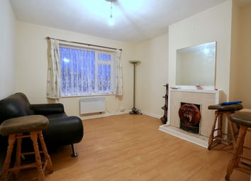 Thumbnail 2 bed flat to rent in Lower Cippenham Lane, Cippenham, Slough