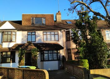 Thumbnail 3 bed property for sale in 8 Streamdale, Abbey Wood, London