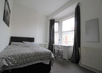 Thumbnail 4 bed terraced house to rent in Saxony Road, Kensington, Liverpool