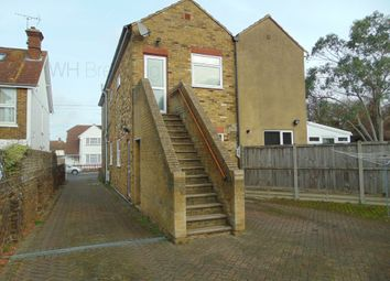 Thumbnail 1 bedroom flat to rent in Whitstable Road, Faversham