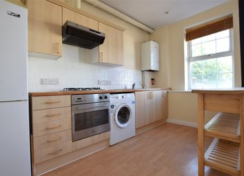 1 bed flat to rent in South Street, Romford, Essex RM1