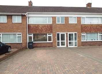 Thumbnail 3 bedroom property to rent in Beaumont Drive, Northfleet, Gravesend