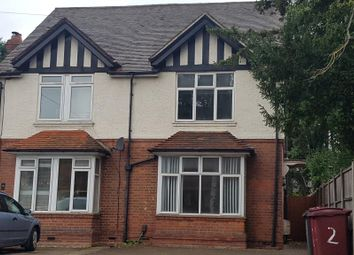 Thumbnail 8 bed semi-detached house for sale in Reading, Berkshire