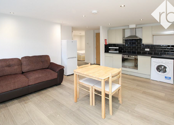 Thumbnail Studio to rent in St Peters', St Peters Close, City Centre, Sheffield