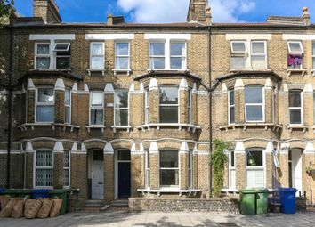 Searles Road, London SE1. 4 bed terraced house