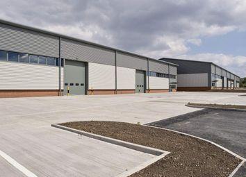 Thumbnail Industrial to let in Prime Point, Pensnett Estate, Kingswinford