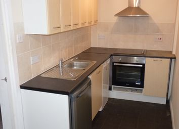 Thumbnail 2 bed flat to rent in County Road, Aughton, Ormskirk