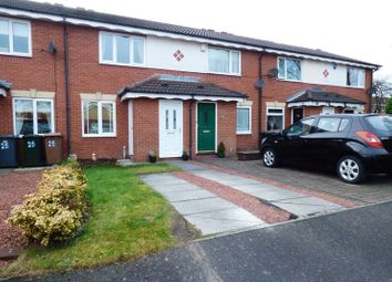 Thumbnail 2 bed property for sale in Bewick Park, Wallsend