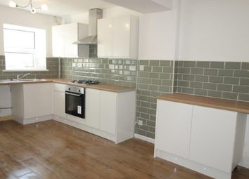 Thumbnail 3 bed end terrace house to rent in Deri Terrace, Pontygwaith