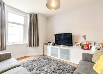 Thumbnail 3 bed property for sale in Penrith Road, Thornton Heath