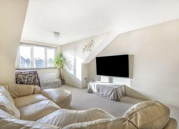 Thumbnail Flat for sale in East Barnet Road, New Barnet, Barnet