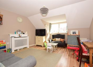 Thumbnail 2 bed maisonette for sale in Addison Road, Tunbridge Wells, Kent