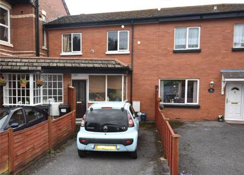 2 bed terraced house for sale in Upper Hermosa Road, Teignmouth, Devon TQ14