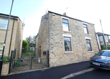 Thumbnail 3 bed semi-detached house for sale in Bell Hagg Road, Walkley, Sheffield