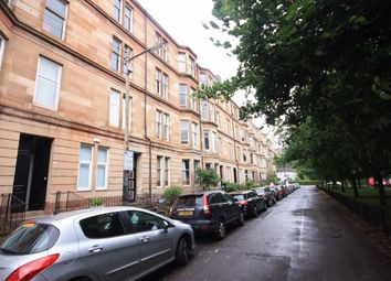 2 bed flat to rent in Woodlands Drive, Glasgow G4