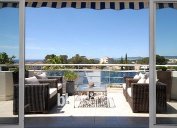 Thumbnail 3 bed apartment for sale in 83700, Saint-Raphaël, Fr