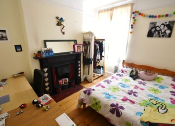Thumbnail 5 bed property to rent in Inglefield Avenue, Heath, Cardiff