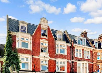 Thumbnail 2 bed flat for sale in Station Road, Redhill, Surrey