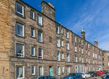 1 bed flat for sale in Maryfield, Abbeyhill, Edinburgh EH7