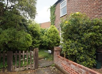 Thumbnail 2 bedroom property to rent in Davenfield Grove, Didsbury