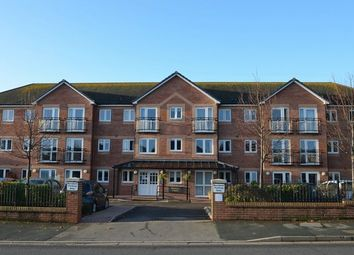 Thumbnail 1 bed property for sale in Dorchester Road, Weymouth