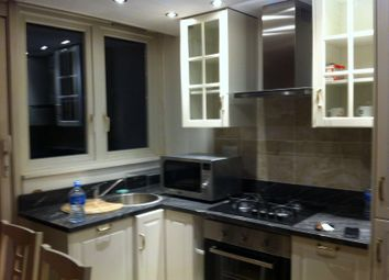 Thumbnail 2 bedroom flat to rent in Grange Place, London
