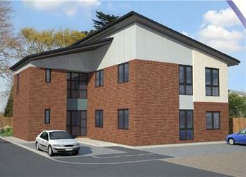 Thumbnail Commercial property for sale in Cutter Court, Macrae Road, Eden Office Park, Ham Green, Bristol