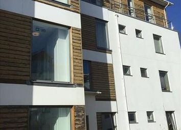 Thumbnail 2 bed flat for sale in 12 Abigail Apartments, Greenhill, Weymouth