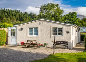 Thumbnail 2 bed semi-detached bungalow for sale in Shore Road, Brodick, Isle Of Arran, North Ayrshire