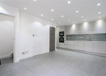 Thumbnail 2 bed property to rent in Lorne Gardens, Holland Park, London