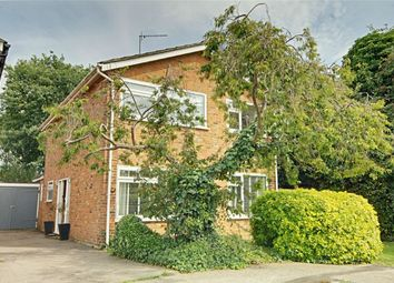 3 bed detached house for sale in Little Heath, Hatfield Heath, Bishop's Stortford, Herts CM22