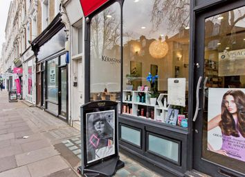 Thumbnail Retail premises for sale in England's Ln, London
