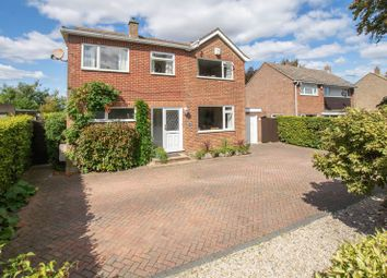 4 bed detached house for sale in Dover Road, Walmer, Deal CT14