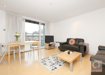 Thumbnail 2 bed flat to rent in Angel Southside, Owen Street, Angel