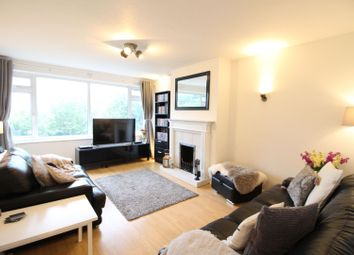 2 bed maisonette for sale in Chapel Close, Dartford DA1