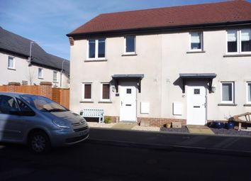 Thumbnail 3 bed property to rent in The Poppies, Wool, Wareham
