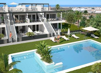 Thumbnail 2 bed bungalow for sale in Calle Pimienta 03189, Orihuela, Alicante