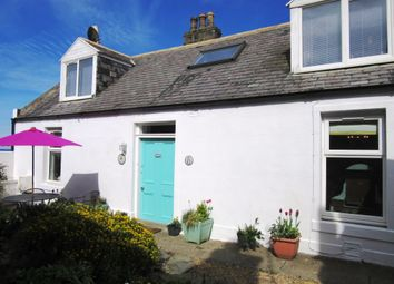 Thumbnail 3 bed semi-detached house for sale in High Shore, Macduff
