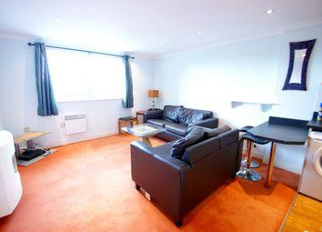 Thumbnail 2 bed flat to rent in Rhydypenau Road, Cyncoed, Cardiff