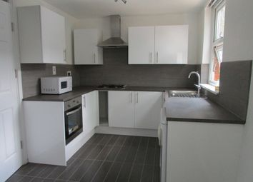 Thumbnail 5 bed duplex to rent in Mowatt Close, Archway