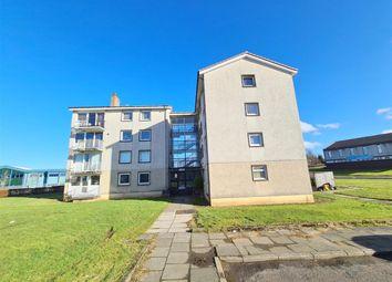 Thumbnail 2 bed flat to rent in Coolgardie Green, Westwood, East Kilbride