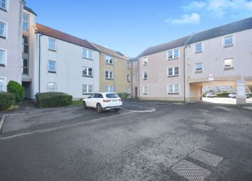 Thumbnail 2 bed flat for sale in Newhaven Place, Edinburgh