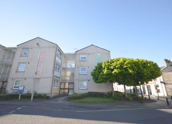 Thumbnail 1 bed flat to rent in Kittoch Street, East Kilbride, South Lanarkshire